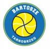 tssps_bartosze