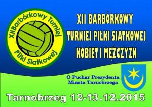 12_turniej_barborkowy