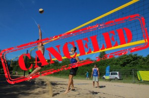 copacabana-canceled