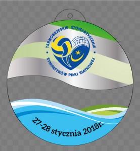 medal-2018