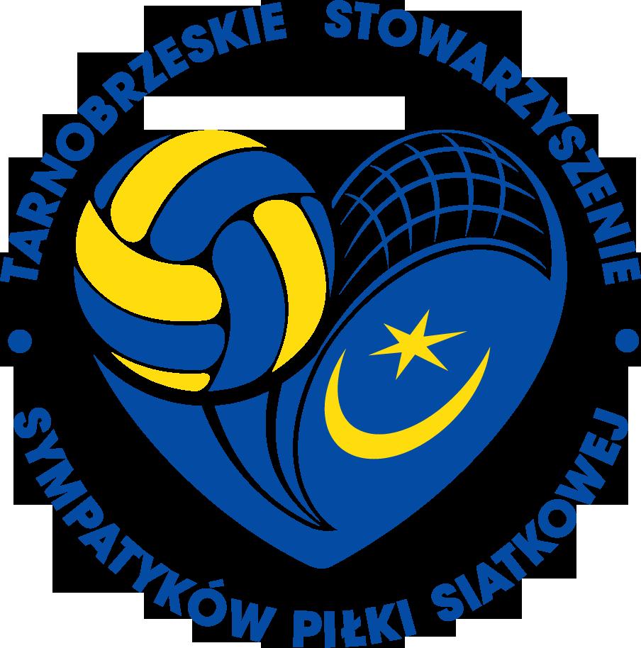 Tarnobrzeskie Stowarzyszenie Sympatyków Piłki Siatkowej