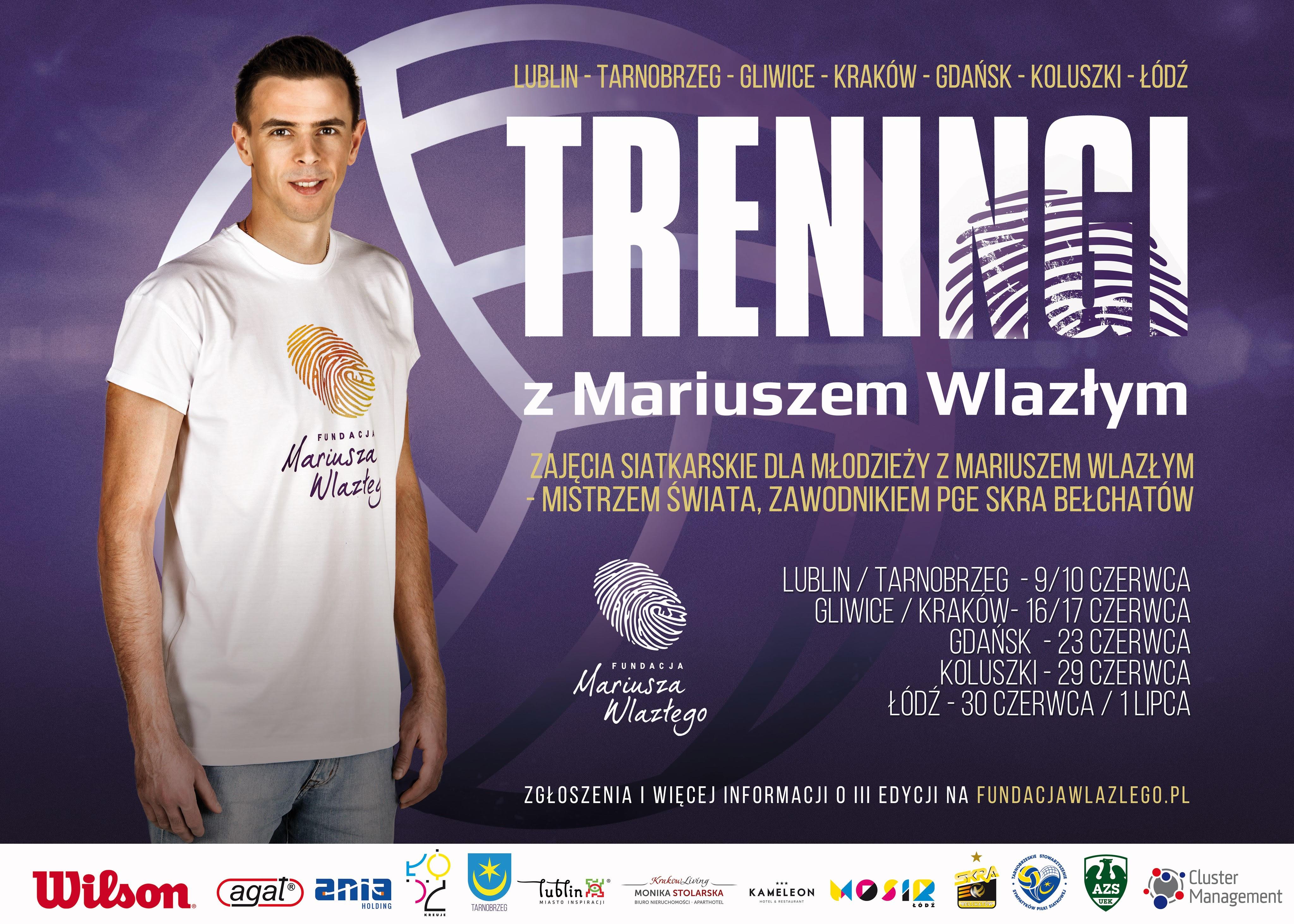 http://tssps.tarnobrzeg.pl/wp-content/uploads/2018/06/trening-z-Mariuszem.jpg
